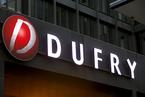 海航集团百亿入股全球免税店巨头Dufry