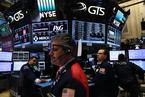 【周三国际市场回顾】特朗普税改计划出炉 市场热情减退