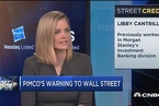 PIMCO:白宫税改计划缺乏细节 与市场预期不符