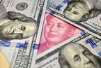 2016年中企对美投资激增 460亿美元达历史高点