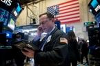 【周四国际市场回顾】科技股表现亮眼美股收涨 原油期货跌至1个月低点