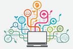 建投华科:物联网产业链中消费者未明显受益