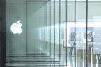苹果取消打赏抽成?前提是平台不中转资金且无分成
