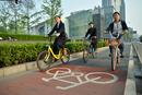 北京金融局提出共享单车押金存管至银行专户