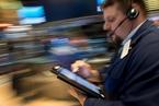 【本周国际市场展望】政治预期对市场影响减退 欧美股市期待继续上涨