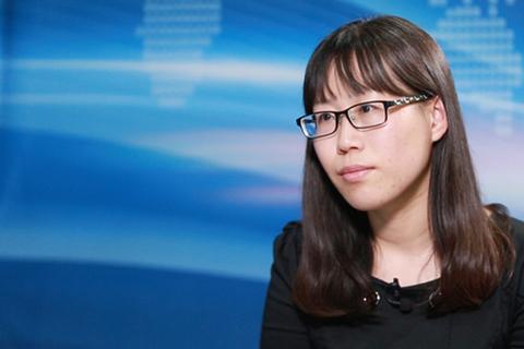 【宏观经济谈】4月财新中国制造业PMI下行压力明显