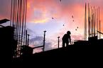 国家统计局:新增农民工近9成来自本地