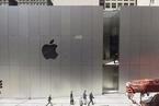 苹果新iPhone或将支持无线充电