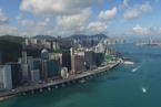 """香港""""借人头""""买房避税 违法可被判监禁2年"""