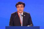 年内二度履新 产业经济学者冯飞任浙江常务副省长