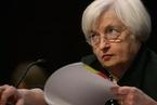 美联储:维持利率不变 经济增速放缓是暂时的