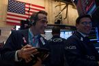 【周三国际市场回顾】美联储维持利率不变 美国国债收益上涨