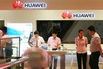 IDC:华为手机一季度重登中国销量冠军