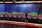 国际股市:欧股周四高开