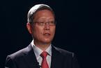 """【一语道破】何亚非:""""一带一路""""将体现中国新的国际合作观"""