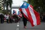 波多黎各申请破产保护 成美国史上最大市政破产案