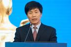 北京市委常委杜飞进任市委宣传部部长