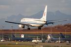 全年三分之一航班延误 中国航空准点率全球垫底
