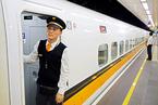 台湾高铁屡陷财务困局的教训