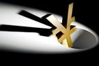 影子信贷监管影响几何