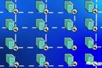 什么是区块链?