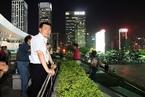 深圳滑坡案宣判 原城管局长受贿2500万获刑20年