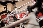 未来一年ofo拟采购上海凤凰500万辆自行车