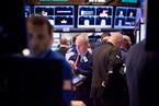 【周五国际市场回顾】标普、纳指收于创纪录新高 油价、金价本周大幅下跌