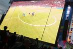 广东拟在体育赛事直播中试验引入4K技术