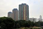 社科院:房地产市场分化将进一步强化