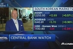 麦朴思评中国4月进出口数据:市场不应反应过度