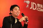 Boss说|刘强东谈AI应用于京东金融和物流