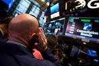 【周一国际市场回顾】全球股市回落 VIX恐慌指数创新低