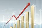 【周三国际市场回顾】耶伦鸽派言论推升美欧股市收高
