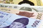 阴霾下的韩国经济