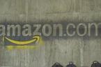 回击沃尔玛:亚马逊下调免邮门槛至25美元