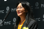 HTC亏损收窄 一季度净亏损4.6亿