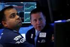 【周四国际市场回顾】美股高位回落 零售股整体下挫