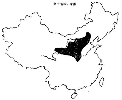 青岛沿海风向图