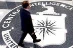 """美中情局针对朝核建立""""特别情报中心"""",为对单一国家首次"""