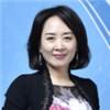 敦煌网王树彤:跨境出口B2B规模将持续扩大