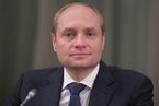 俄远东部长谈中国投资:离中国越近的人越不会质疑