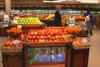 该吃哪些健康食物?八成美国人常收到矛盾信息