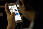 """普华永道:""""内容电商""""将成为中国电商市场主要推动力"""