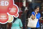 IDC:中国厂商夺得印度智能手机市场51.4%份额