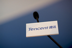 腾讯增资TCL旗下雷鸟科技 卡位互联网电视