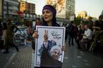 伊朗大选在即 温和派总统能否连任折射开放前景