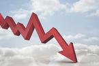 万达、华谊、光线财报显行业增速放缓 利润下滑