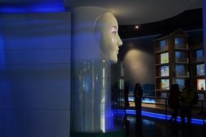 博物馆日不放假,带你逛逛北京小众博物馆