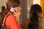 中国手机占据印度半壁江山 小米领衔